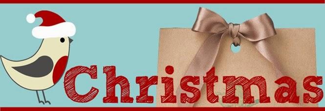 christmas-banner2-copy