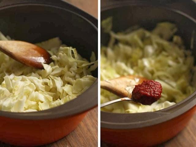 sopa-de-col-y-tomate-5
