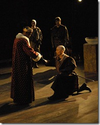 Macbeth - group