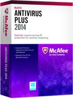 mcafee-antivirus-plus