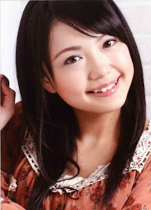 Mikami Shiori.jpg