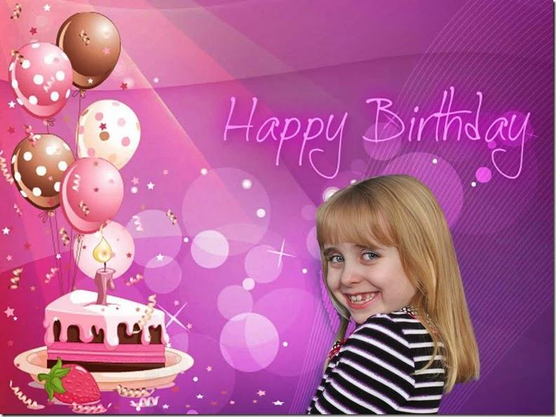 happy-birthday-cake-wallpaper