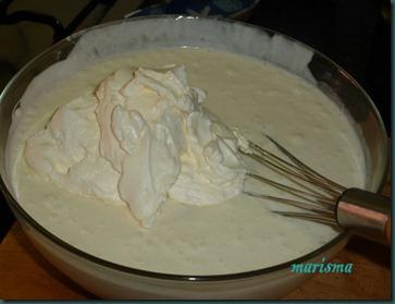 tarta de limon sin horno8 copia