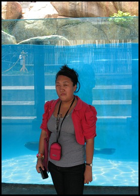 PH-IO 2012 082