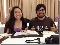 Equipping Conference (11)