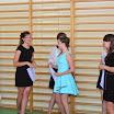 Bal gimnazjalny 2014      4.JPG