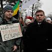 2012-02-28 - Protest przeciw likwidacji małych sądów