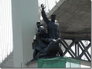 050-monument dédié aux marins russes