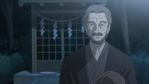 [HorribleSubs] Natsume Yuujinchou Shi - 09 [720p].mkv_snapshot_05.05_[2012.02.27_17.15.21]