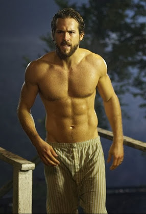 Ryan Reynolds the_amityville_horror_reynolds