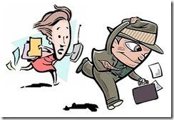 Controle a correria e tenha corpo e mente sãs!
