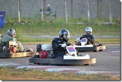 III etapa III Campeonato Clube Amigos do Kart (122)