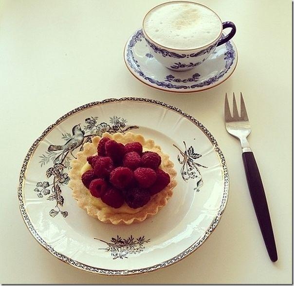 Café da manhã no Instagram (7)