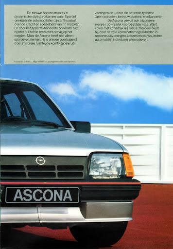 Opel_Ascona_1985 (3).jpg