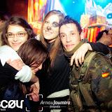 2015-02-21-post-carnaval-moscou-284.jpg
