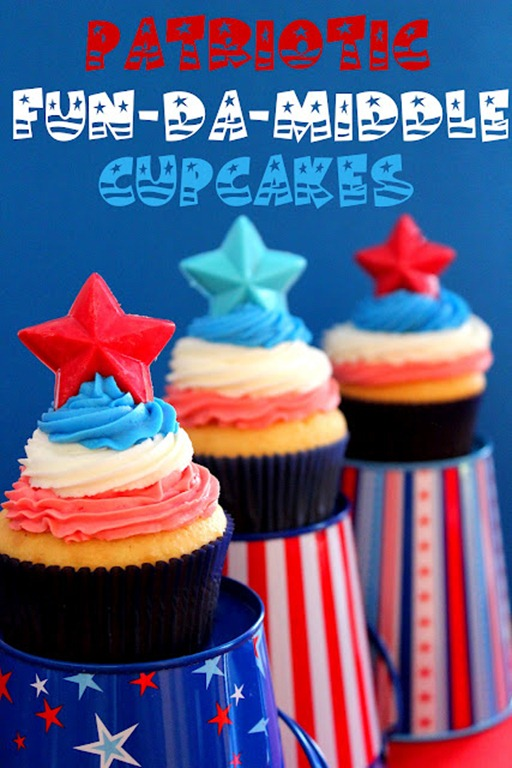 57 PS patriotic cupcakes 018