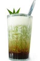 Resep Es Dawet Ayu dari Banjarnegara