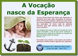 cartaz_liam_vocacoes_01