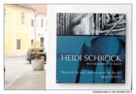 heidi_schroeck