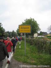 2010-05-14-Trier-10.58.06.jpg