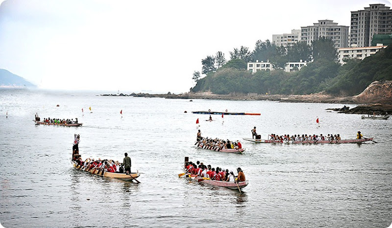 Dragonboat-practice3