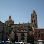 40 - Catedral de Segovia.JPG