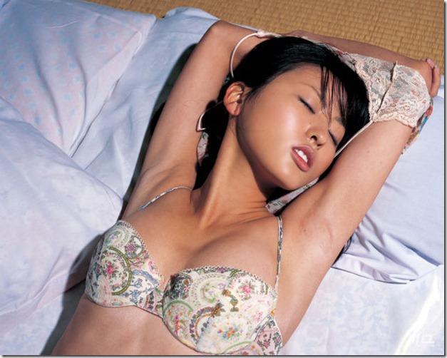 japan-models-hot-45