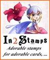 in2stamps_sponsor_blinkie