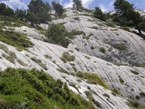 2011 06 18 Pedra Forca (20)