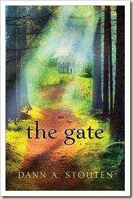 The-Gate-Stouten-Dann-A-9780800721091