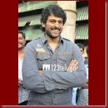 Prabhas Rebel Shoot 28_t