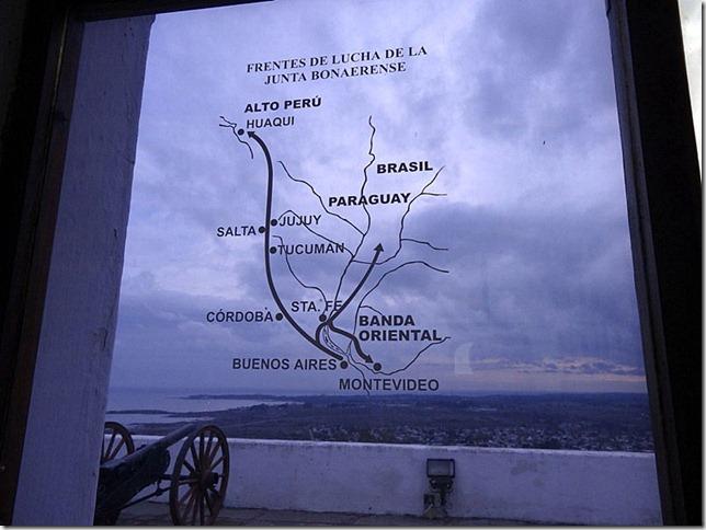Montevideo_DSC02047