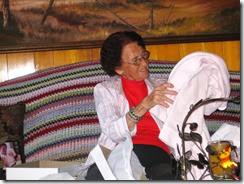 100310 Grandma openings gifts 3