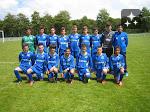 FC Lannion 03-SMILE.jpg