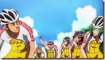 Yowamushi Pedal - 36 -34