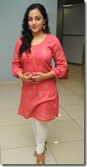 nitya-menon-latest-still