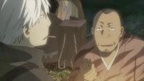 Mushishi Zoku Shou - 01 - Large 16