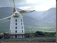blennerville_windmill_trale_today