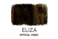 Anna Calvi - Eliza