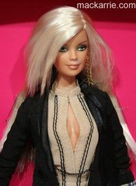 c_BarbieMAC2