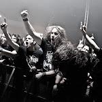 Hatefest 2011