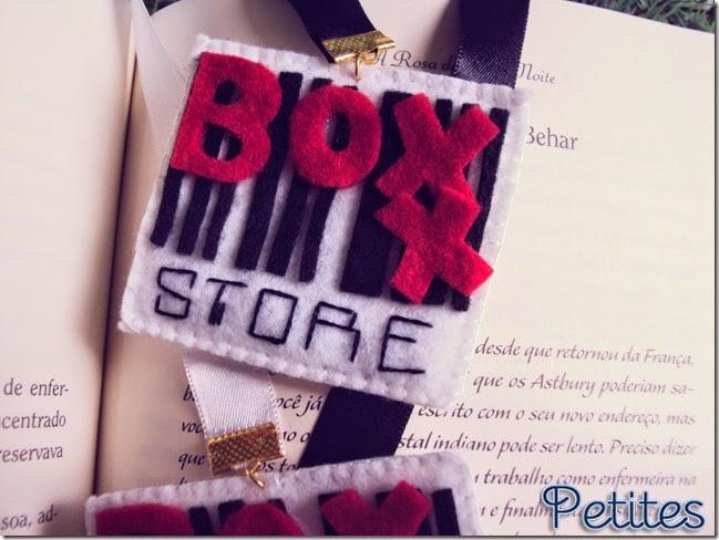 marcador de livro boxx_01