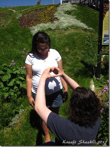 Maternity_20120626_0102