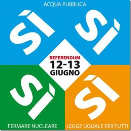 logo-referendum_2011