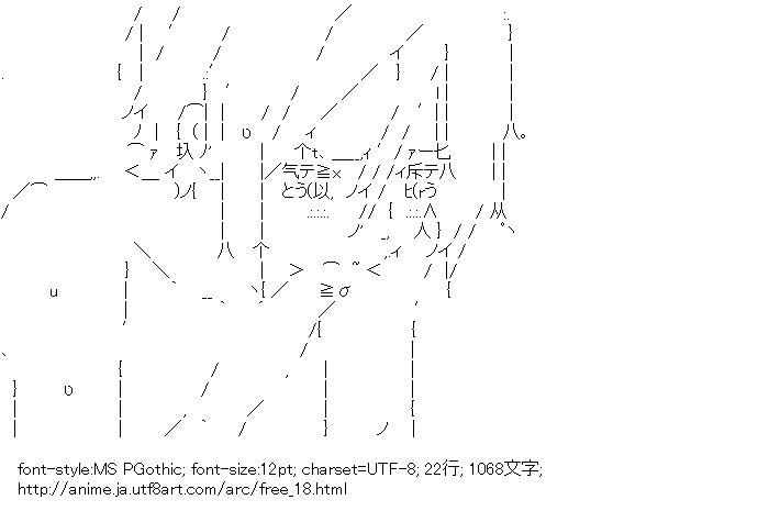 Free!,松岡凛