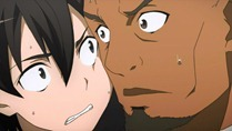 [HorribleSubs] Sword Art Online - 05 [720p].mkv_snapshot_13.01_[2012.08.04_12.54.51]