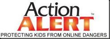 ActionAlertLogo