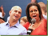 michelle-obama-sam-kass-200