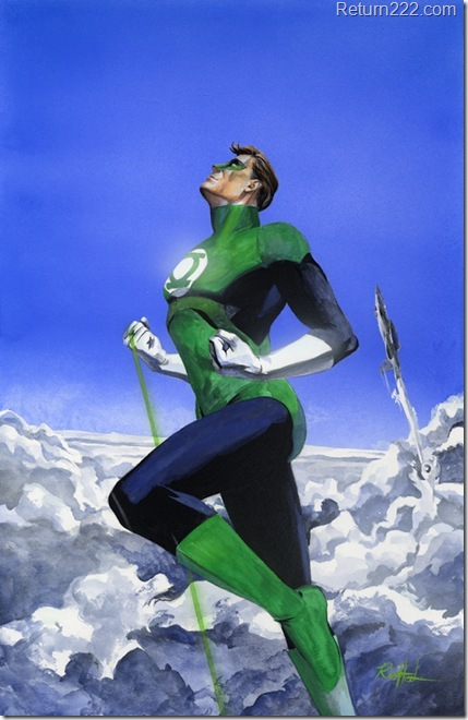 Green_Lantern_by_RobHough