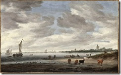 800px-View_of_the_River_Lek_and_the_Town_of_Vianen_LACMA_M.2009.106.21_(1_of_2)